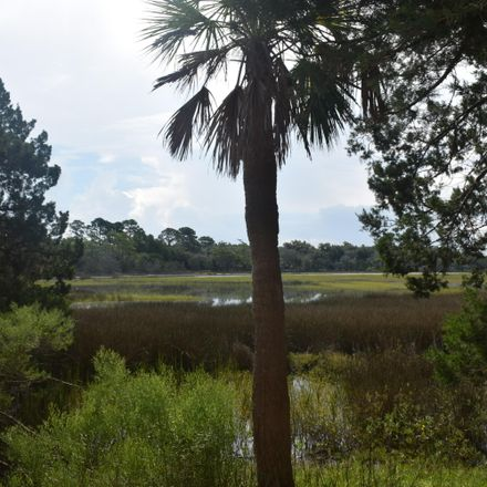Rent this 0 bed apartment on Janette Dr in Frogmore, SC