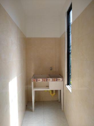 Rent this 2 bed apartment on Carrera 43 in Comuna 10, 720025 Perímetro Urbano Santiago de Cali