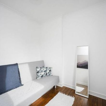 Rent this 2 bed apartment on 2 Loganlea Road in City of Edinburgh EH7 6PA, United Kingdom
