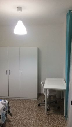 Rent this 1 bed room on Barrio Nuestra Señora Remedios in 2, 30009 Murcia