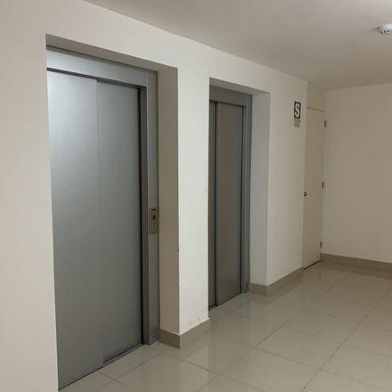 Rent this 3 bed apartment on Maradentro in Avenida Manuel Cipriano Dulanto, Pueblo Libre