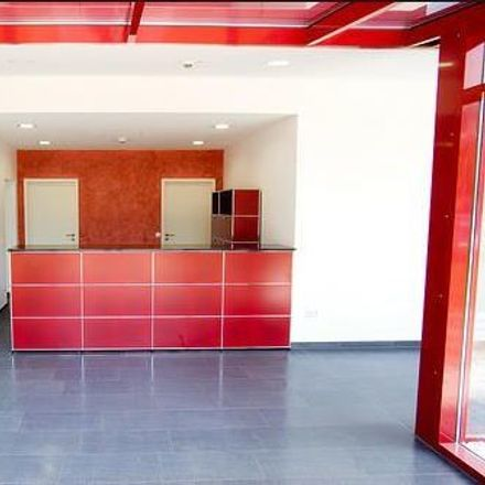 Rent this 3 bed apartment on Roter Riese in Hanielstraße 36, 47198 Duisburg