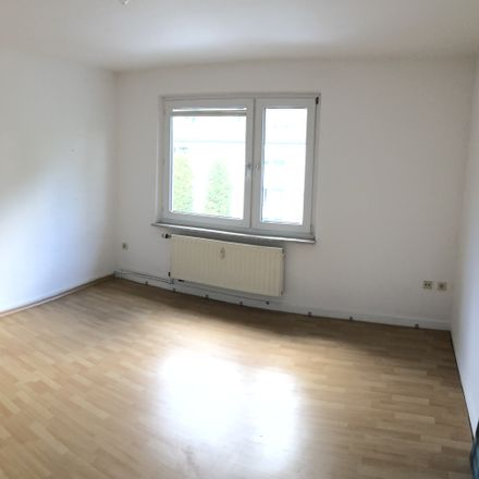 Rent this 2 bed apartment on Sittardsberger Allee 50 in 47249 Duisburg, Germany