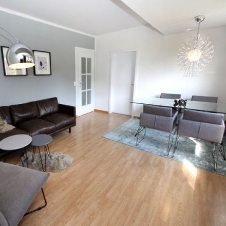 Rent this 5 bed apartment on Stockkampstraße 4 in 40477 Dusseldorf, Germany