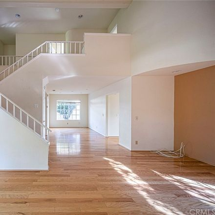 Rent this 3 bed house on 15483 Oakdale Road in Chino Hills, CA 91709