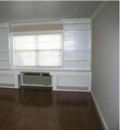 Rent this 1 bed apartment on West Abingdon Drive in Alexandria, VA 22314