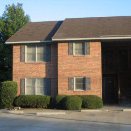 Rent this 2 bed apartment on 1999 Coral Way in Sumter, SC 29150