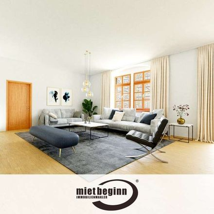 Rent this 4 bed apartment on 09599