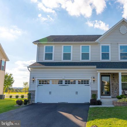 Rent this 4 bed house on Milford Square Pike in Quakertown, PA 18935