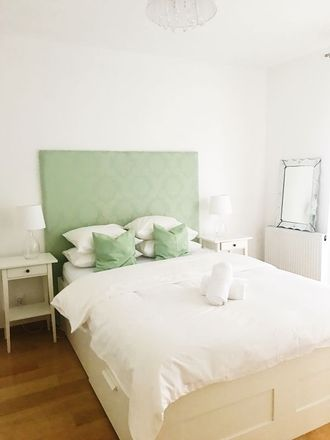 Rent this 2 bed apartment on Seisgasse 2 in 1040 Vienna, Austria