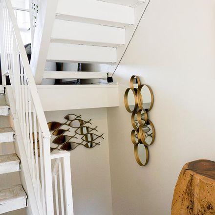 Rent this 3 bed loft on 28250 Rey De Copas Lane in Malibu, CA 90265
