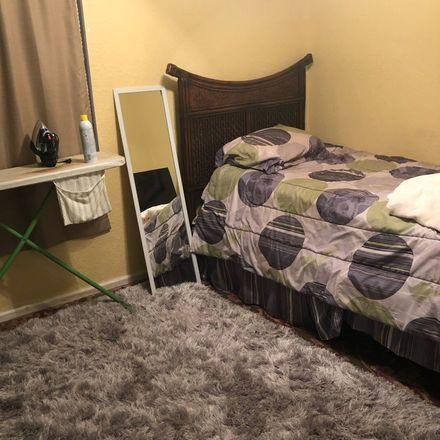 Rent this 1 bed room on 1118 Turnbridge Drive in Jupiter, FL 33458