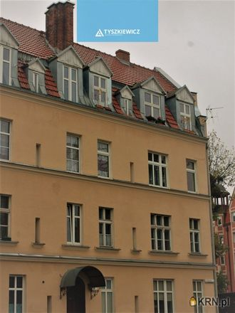 Rent this 2 bed apartment on Olejarna 8 in 80-843 Gdansk, Poland
