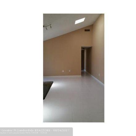 Rent this 3 bed house on 9951 Boca Gardens Trl in Boca Raton, FL
