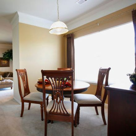 Rent this 3 bed apartment on 10991 Sable Wing Place in Louisville, KY 40223