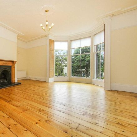 Rent this 2 bed apartment on Bath Terrace in North Tyneside NE30 4BL, United Kingdom