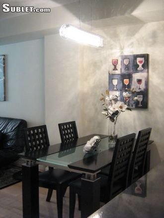 Rent this 1 bed apartment on 209 Yonge in Saint Enochs Square, Toronto