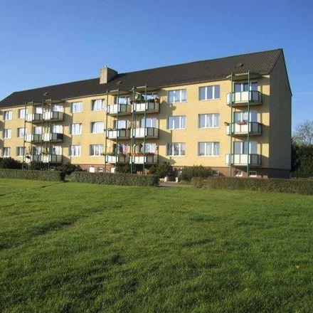 Rent this 3 bed apartment on Burg in Burg, SAXONY-ANHALT