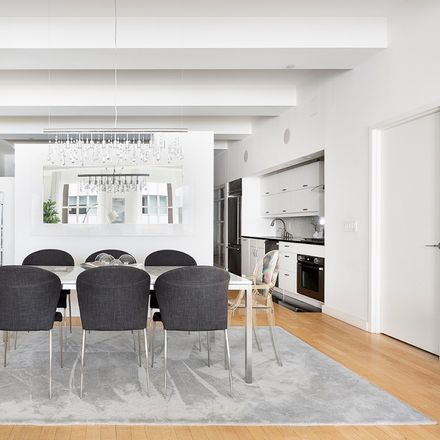 Rent this 1 bed loft on 15 Broad Street in New York, NY 10005
