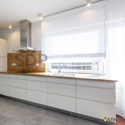 Rent this 4 bed apartment on Szewska 3a in 50-053 Wroclaw, Poland