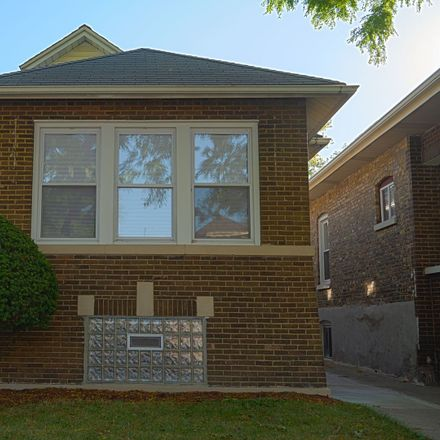 Rent this 5 bed house on 8129 South Kimbark Avenue in Chicago, IL 60619