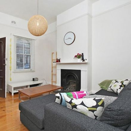 Rent this 2 bed house on 59 Nelson Street
