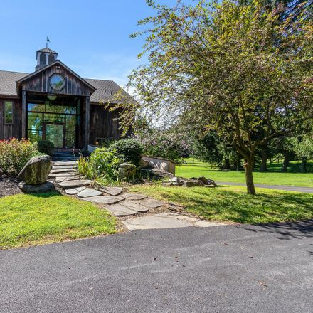 Rent this 5 bed house on Madison Dr in Malvern, PA