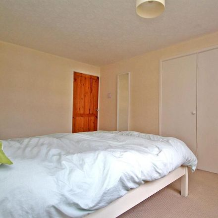 Rent this 2 bed house on Charnwood Lane in Gedling NG5 6PE, United Kingdom