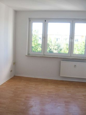 Rent this 1 bed apartment on Kitzscher in SAXONY, DE