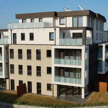 Rent this 2 bed apartment on Landkreis Cloppenburg in Lankum, LOWER SAXONY