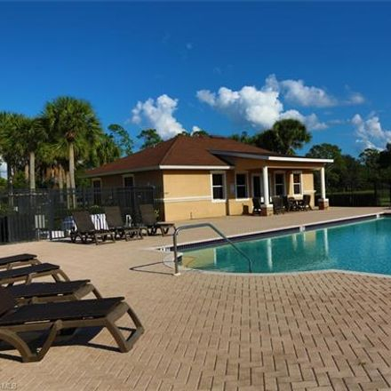 Rent this 3 bed townhouse on 15130 Piping Plover Ct in North Fort Myers, FL