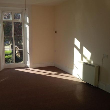 Rent this 1 bed apartment on Oxford Street in Mendip BA4 6HT, United Kingdom