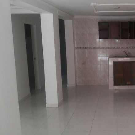 Rent this 3 bed apartment on Transversal 50 in Dique, 130015 Cartagena