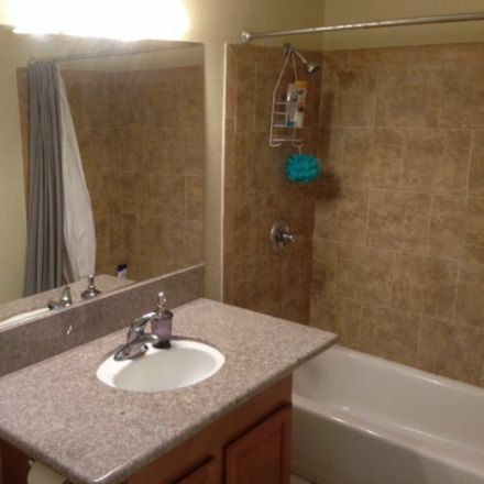 Rent this 1 bed room on 8185 Center Street in La Mesa, CA 91942