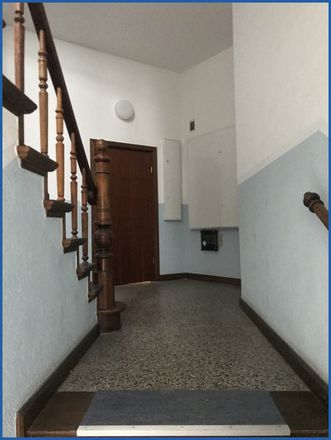 Rent this 2 bed apartment on 39108 Magdeburg