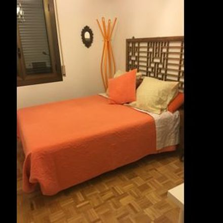 Rent this 1 bed room on Elx / Elche in Pisos Blaus, VALENCIAN COMMUNITY