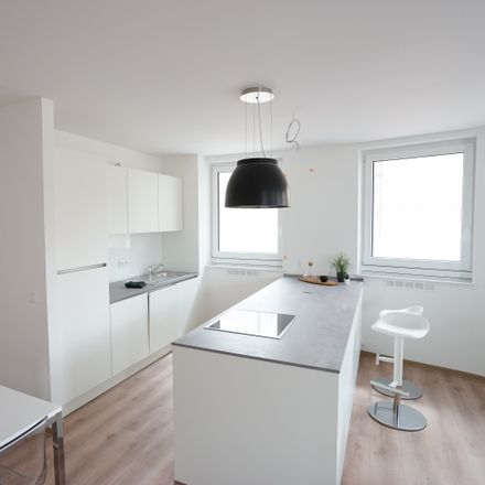 Rent this 4 bed apartment on Comeniusstraße 4 in 01307 Dresden, Germany