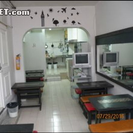 Rent this 1 bed apartment on Calle 55 in San Luis, 111311091 Teusaquillo