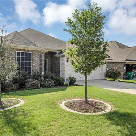 Rent this 3 bed house on Old Brock Rd in Weatherford, TX
