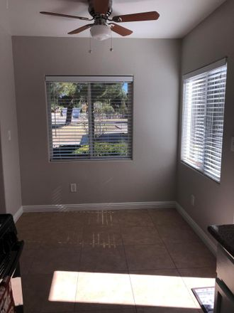 Rent this 1 bed house on 2334 North 29th Place in Phoenix, AZ 85008