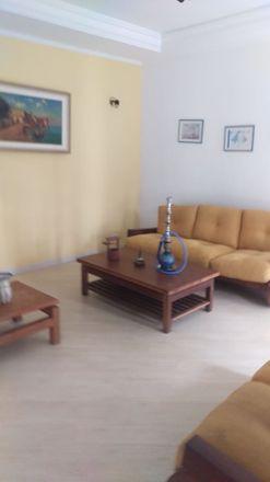 Rent this 1 bed apartment on Rua Orestes Beltrami - São Lourenço in Curitiba - PR, 82120-030