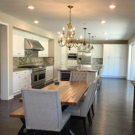 Rent this 5 bed house on 270 Cultivate in Irvine, CA 92618