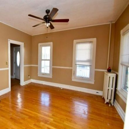 Rent this 3 bed house on 3 Jefferson Street in Newton, NJ 07860