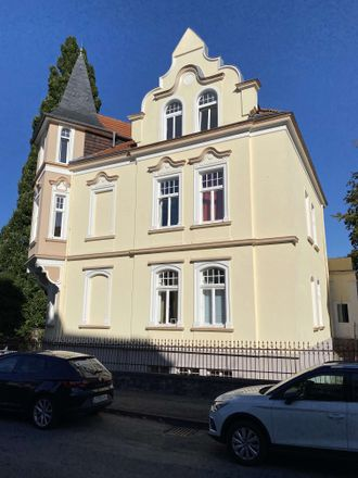 Rent this 4 bed loft on Paderborn in NORTH RHINE-WESTPHALIA, DE