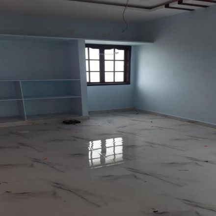 Rent this 2 bed apartment on unnamed road in Ward 134 Alwal, -