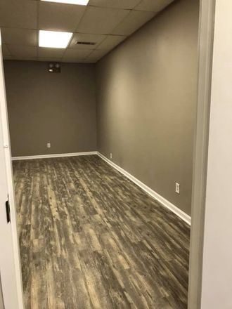 Rent this 1 bed apartment on 115 Bauman Drive in Dothan, AL 36301