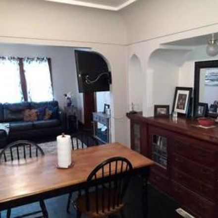 Rent this 5 bed house on 4124 West Fairmount Avenue in Milwaukee, WI 53209