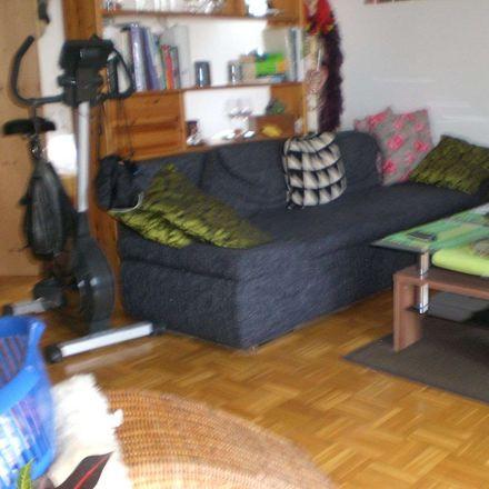 Rent this 1 bed loft on Detmold in NORTH RHINE-WESTPHALIA, DE