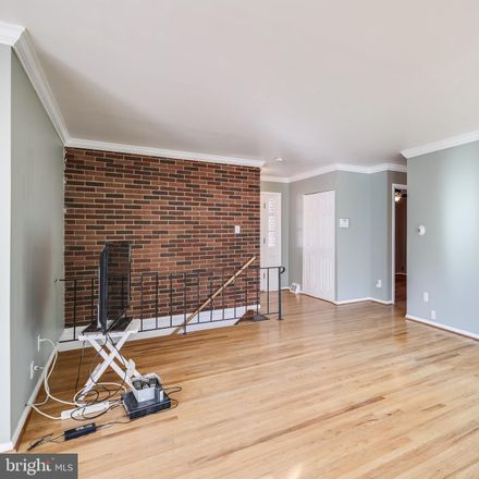 Rent this 3 bed house on 1511 Pilgrim Ln in Finksburg, MD