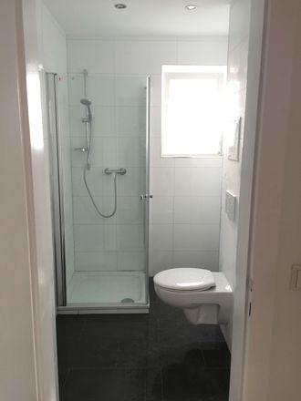 Rent this 2 bed apartment on Zur Stiege 8 in 58097 Hagen, Germany